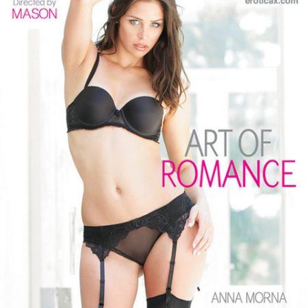 Art of Romance