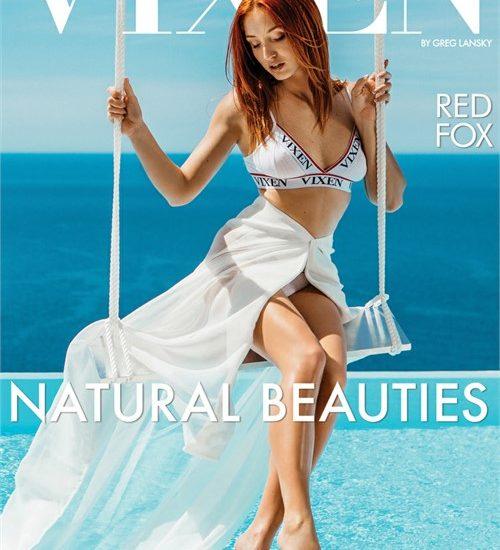 Natural Beauties 8
