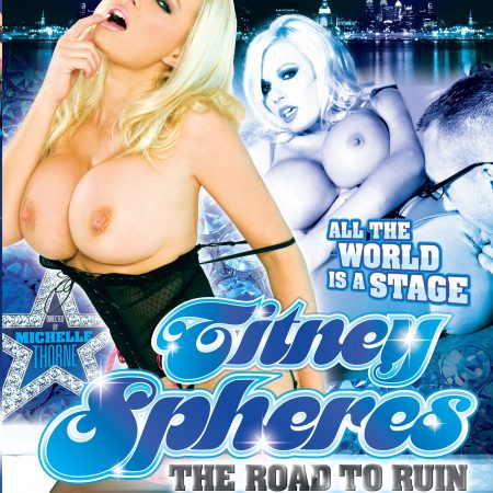 Titney Spheres: The Road to Ruin