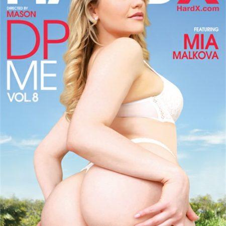 DP Me 8